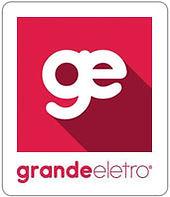 A_Grande_Eletro.jpg