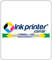 A_logo_Ink_Printer