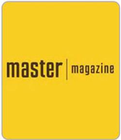 A_Master_Magazine