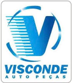 A_Visconde_Auto_Pecas