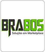 A_logo_Brabos