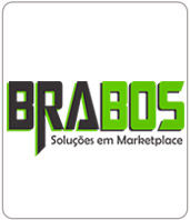 A_logo_Brabos.jpg