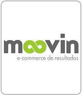 P_Moovin.jpg