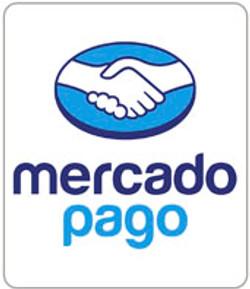 P_Mercado_Pago