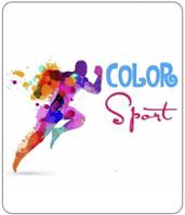 A_Color_Sport