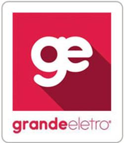 A_Grande_Eletro