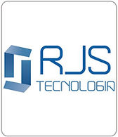 A_logo_RJS.jpg