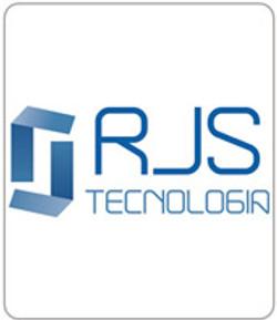 A_logo_RJS