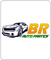 A_logo_BR_Autos