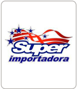 Superimportadora