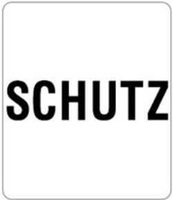 A_logo_Shutz