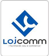 LojComm.jpg