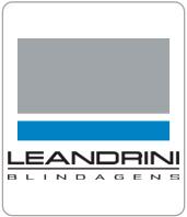 Leandrini 02