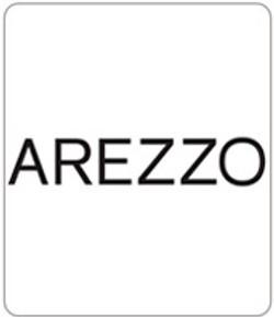 A_logo_Arezzo