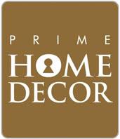 A_Prime_Home_Decor