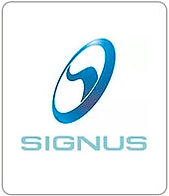 P_Novas_Solucoes_Signus.jpg