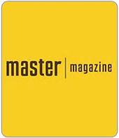 A_Master_Magazine.jpg