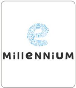 P_Millenium