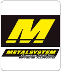 Metal_System