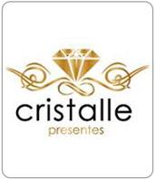 A_logo_Cristalle