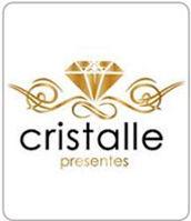 A_logo_Cristalle.jpg