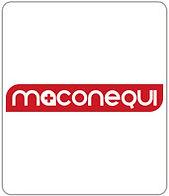 A_logo_Maconequi.jpg