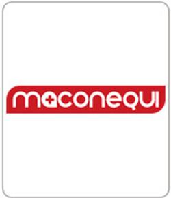 A_logo_Maconequi