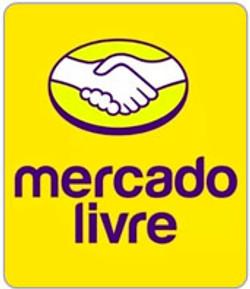 P_Mercado_Livre