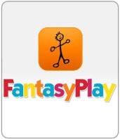 A_Fantasy_Play