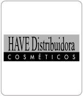 Have Distribuidora