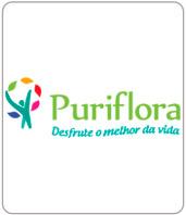A_logo_Puriflora