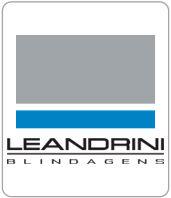 Leandrini 02.jpg