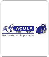 A_logo_Kaçula
