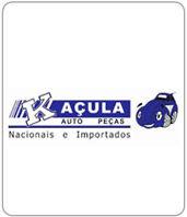 A_logo_Kaçula.jpg