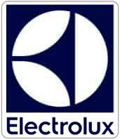A_logo_Electrolux