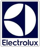 A_logo_Electrolux.jpg