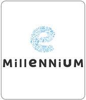 P_Millenium.jpg