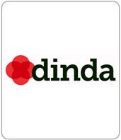 A_logo_Dinda