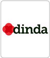 A_logo_Dinda.jpg