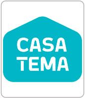 A_logo_Casa_Tema