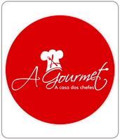 Agourmet