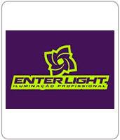 Enterlight.jpg