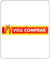 A_logo_Vou_Comprar