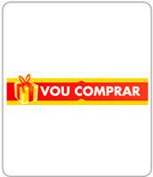 A_logo_Vou_Comprar.jpg