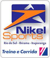 A_logo_Nikel_Treinamento_Corrida.jpg