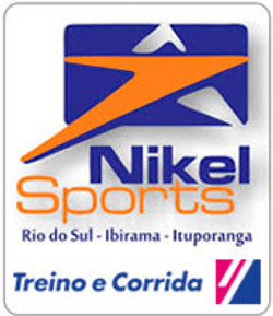 A_logo_Nikel_Treinamento_Corrida