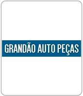 Gradao_Auto_Peças - 01