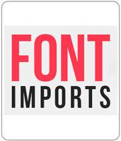 Font_Imports.jpg