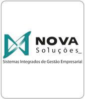 P_Novas_Solucoes.jpg