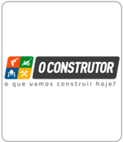 Oconstrutor 01